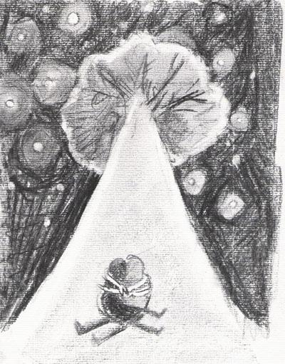 Illusztráció: Pap Emese