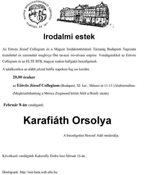 plakat2009tavasz1