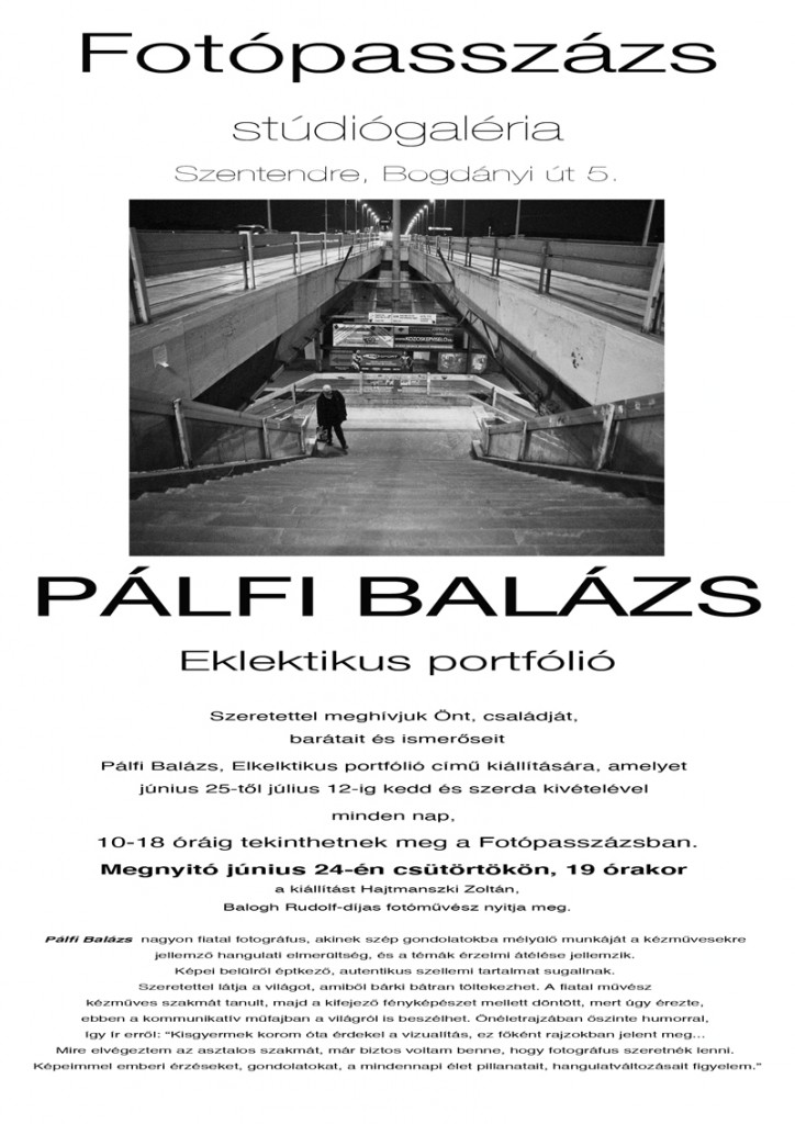 palfi_balazs_meghiv