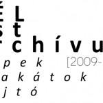 FÉL-est archívum [2009-2010]