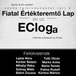 FÉL – EClogA