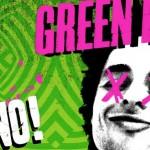 Olyan, mint régen – Green Day-lemezkritika