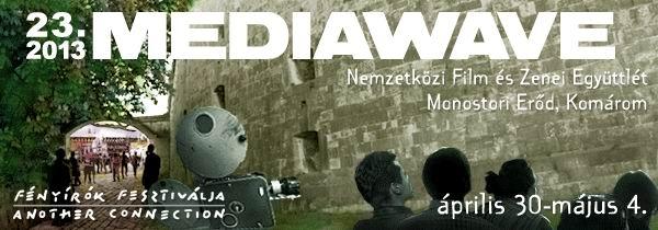 mediaw