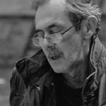 Interjú Solténszky Tiborral