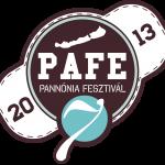 7. PAFE – Nyárköszöntő Porverés