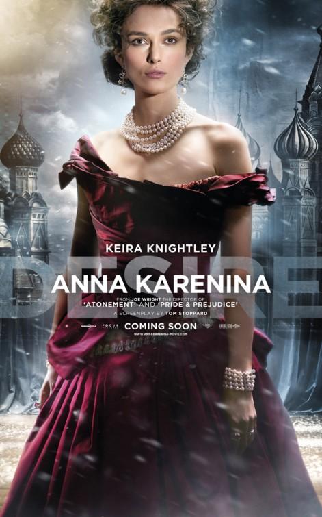 anna_karenina_ver4