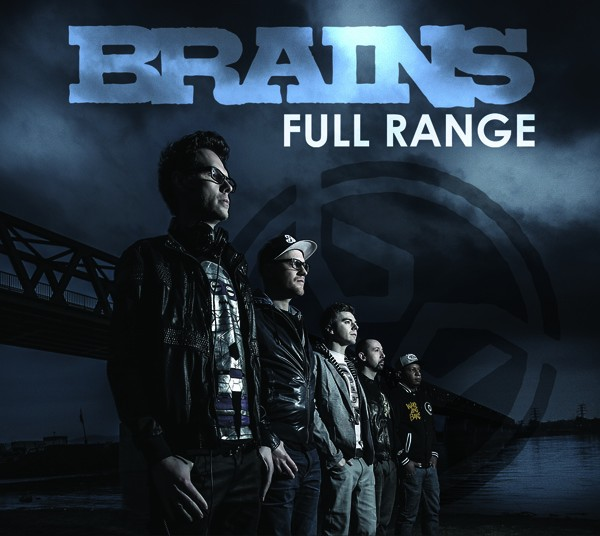 brainscover
