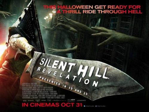 silent_hill_3d_poster_www.kepfeltoltes.hu_