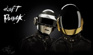 daft_punk_by_erchivita-d49sdgl