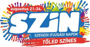 SZINlogo_2013