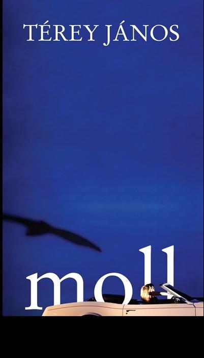 moll (1)