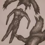 Kép a képben #8 – Pszeudo-metszetek