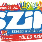 SZIN: visszaszámlálás