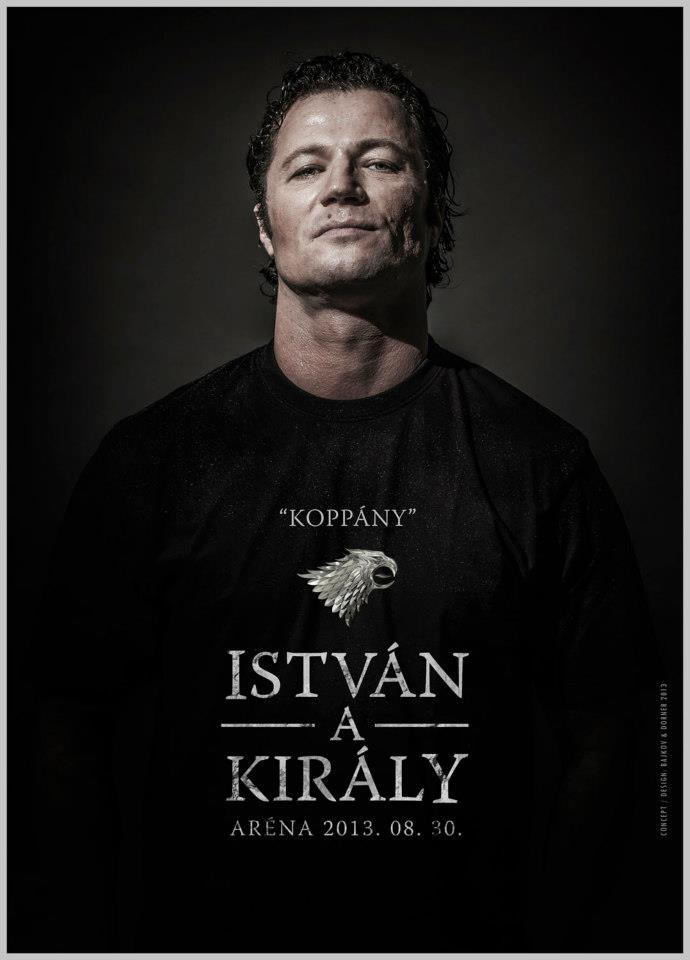 istvan-a-kiraly-2013-szeged-budapest-arena-jegyek