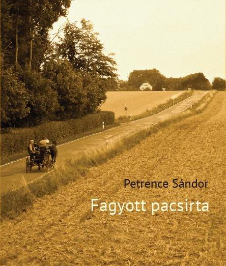 PETRENCE_SANDOR_-_FAGYOTT_PACSIRTA_BORITO_VEGLEGES_FRONT