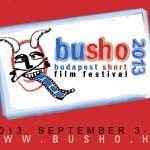 9. BuSho