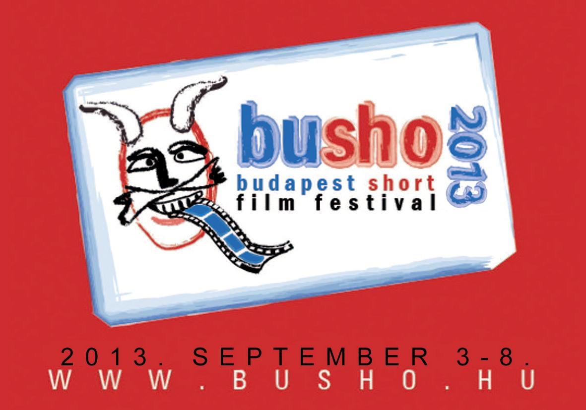 busho-logo-2013