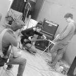 Sürgősségi ellátás zenészeknek – Ellátótér