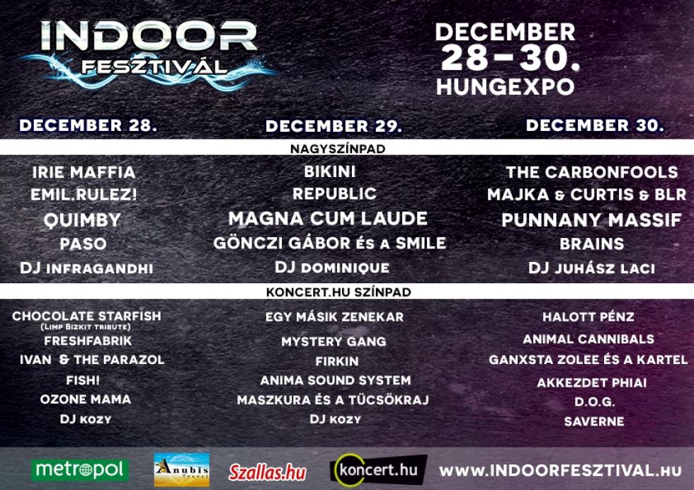 indoorfesztival-20131108-8-indoornagy