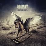 Egyáltalán nem kopott el – Quimby-lemezkritika