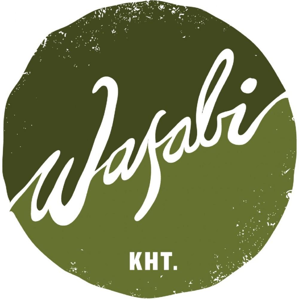 WASABI_KHT_LOGO_rgb