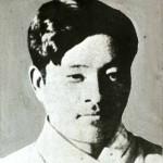 Kim Judzsong: A fehér nyúl