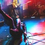 Dirty Flow Club – interjú Szőcs Gergővel
