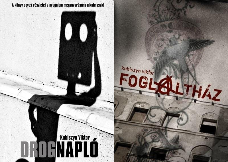 Drognaplo_1