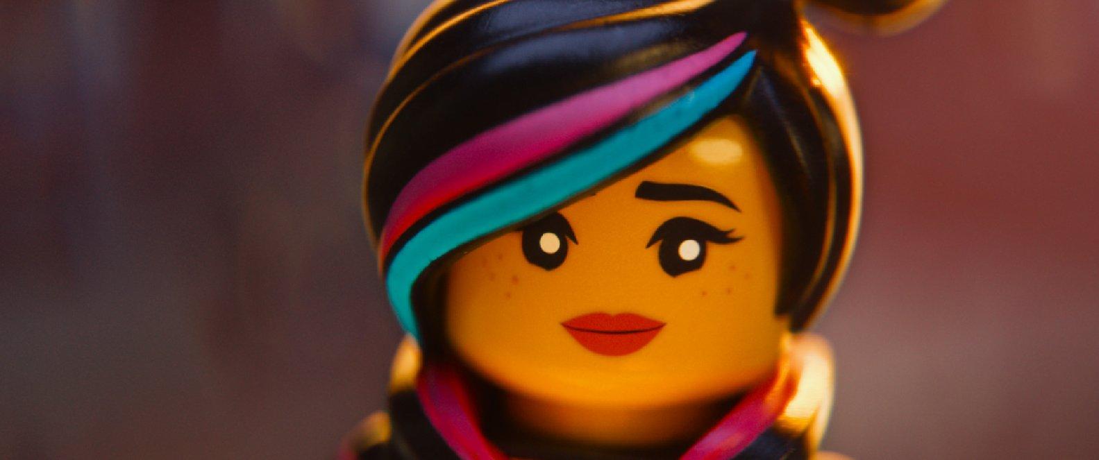 LEGO_jelenetfoto (13)