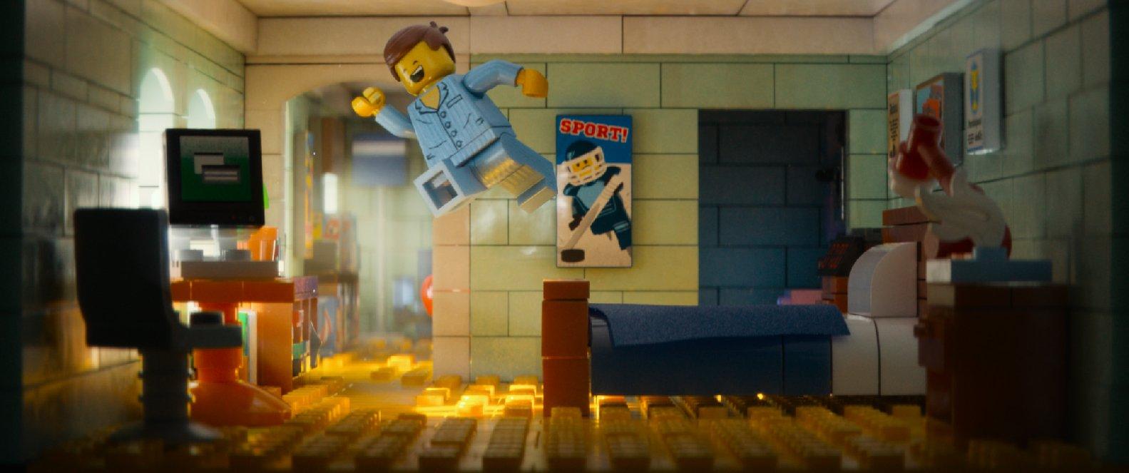 LEGO_jelenetfoto (25)