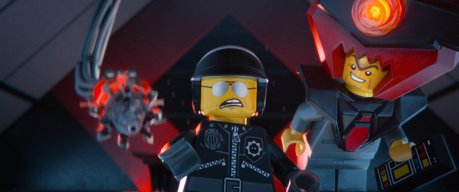 LEGO_jelenetfoto (33)