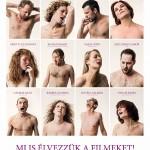 Így élveznek a magyar filmkritikusok