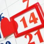 A Valentin-nap és a szerelem stációi #3