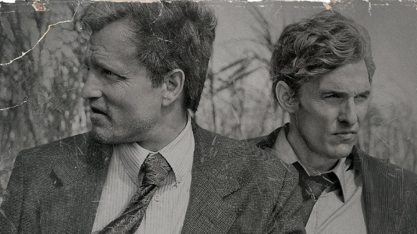 True-Detective-Artwork-Wallpaper