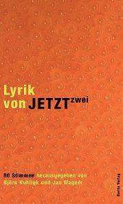 bjoern-kuhligk-jan-wagner-lyrik2-180