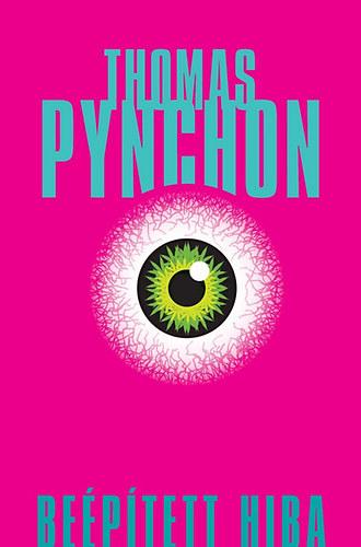 pynchon-beepitett_hiba