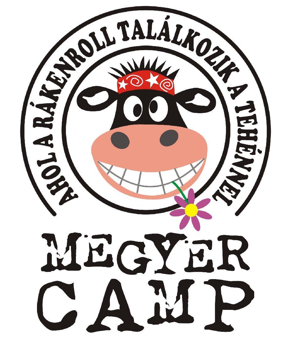 001Megyer_Camp_Logo_uj