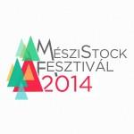 MésziStock 2014
