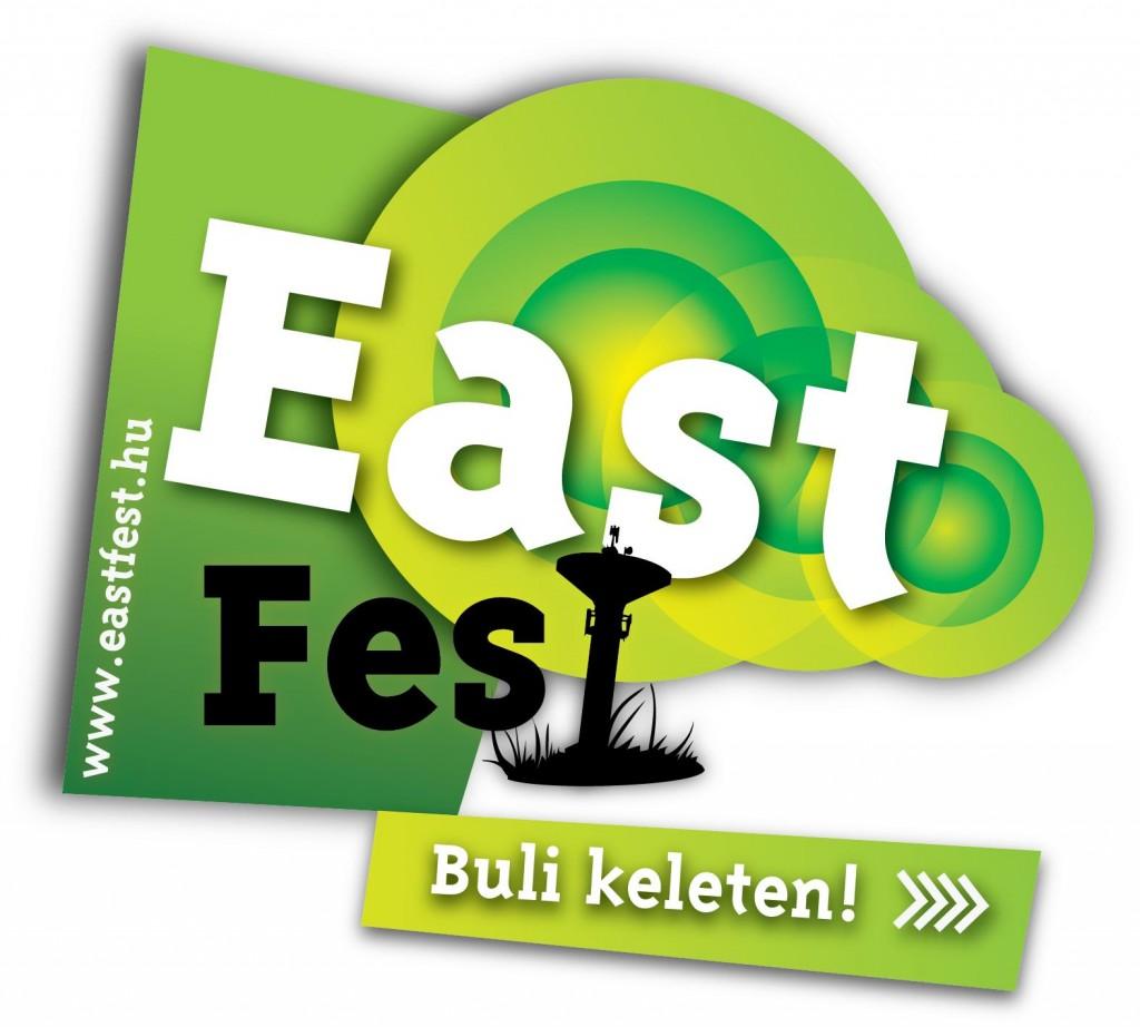 49891120406095042_eastfest_2012_logo