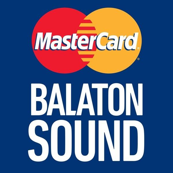 5628131127120040_balaton_sound_alap_logo