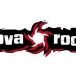 Nova Rock 2014