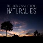 Színek és szenvedélyek – interjú a The Hostages Went Home-mal