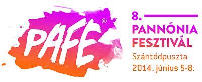 Pafe-logo-2014