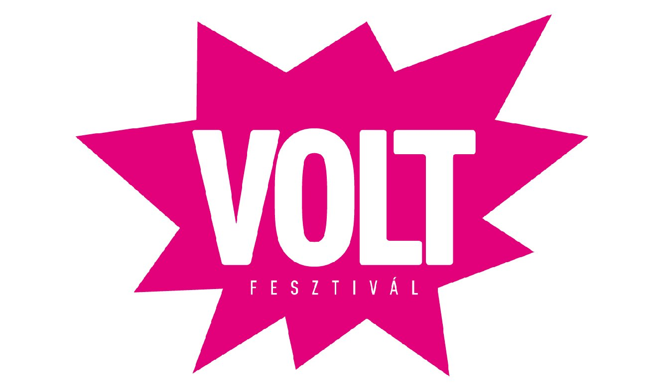 VOLT_Fesztival_2014_VIP_Berlet