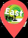 eastpin