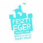 Feszt!Eger 2014