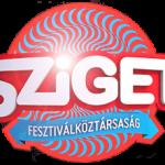 SZIGET 2014
