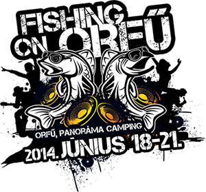 logo-foo-2014