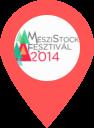 mstockpin