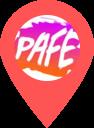 pafepin